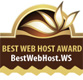 Best Web Host