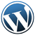 Learn WordPress.com