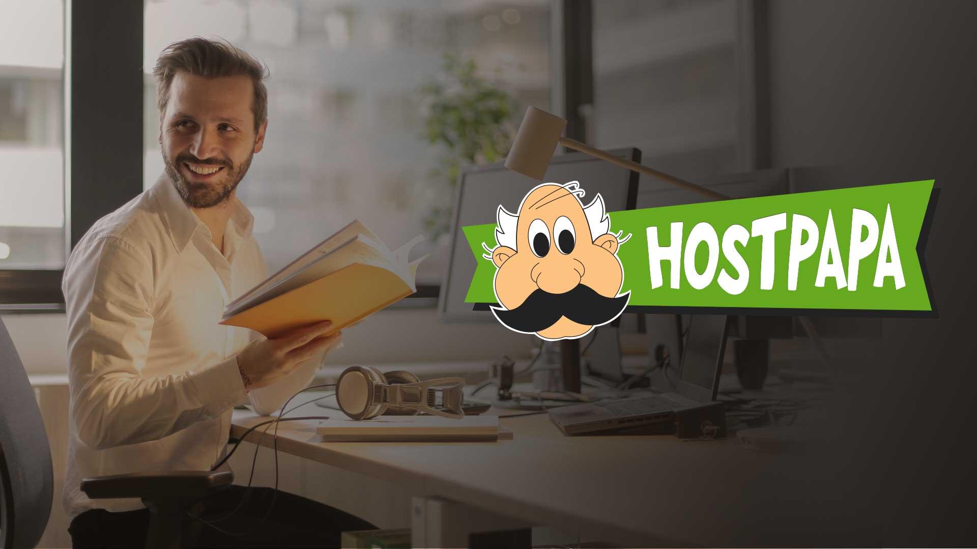 VPS Hosting America | Managed Linux VPS Hosting | HostPapa
