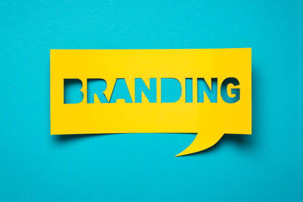 Branding for your product