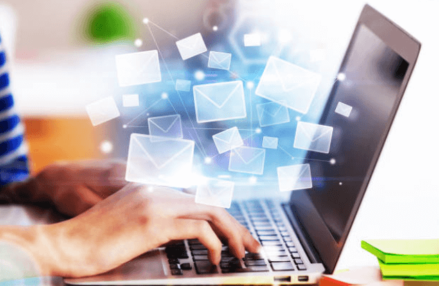 Email marketing is a proven way to drive sales