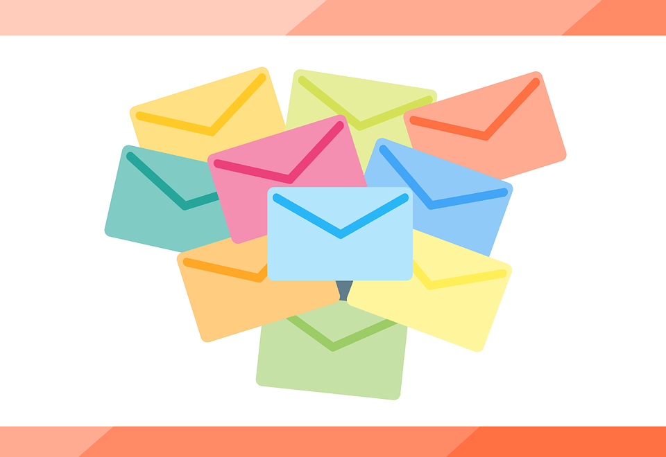 You need to start by defining your email Marketing strategy