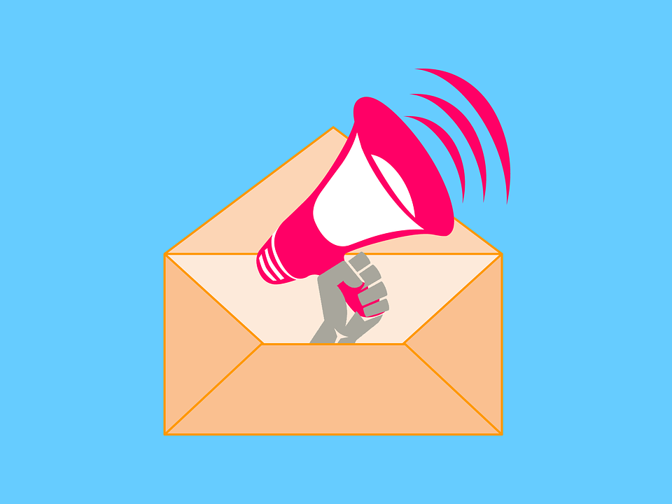 Make a prominent CTA to get more subscribers