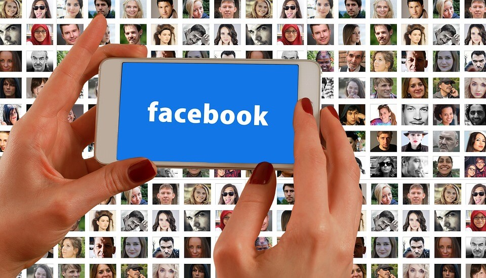 Facebook ads has the flexibility that your campaigns need