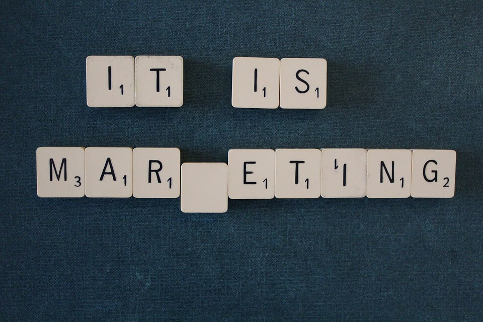 Other marketing strategies that will help your business