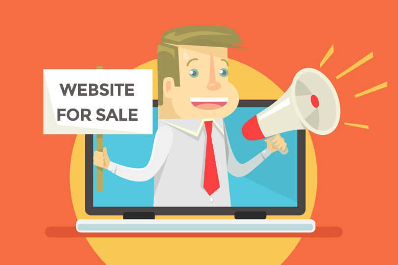 Learn how to buy your domain name