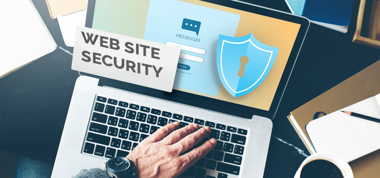 Secure Your Website to secure your cpanel account