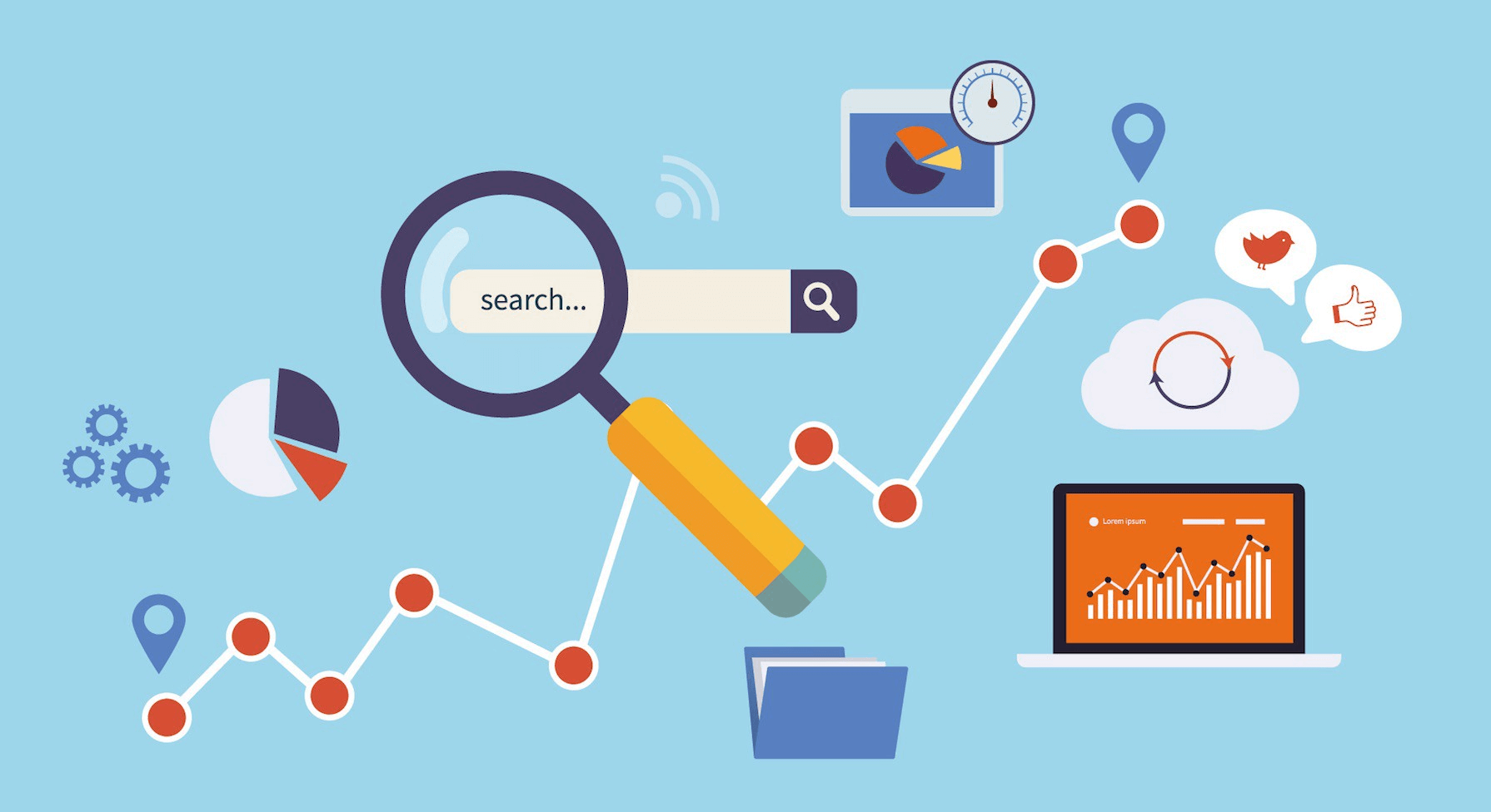 This is how you can prevent negative SEO