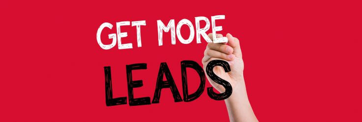 Make more leads with these tips