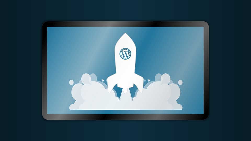 Install WordPress on Your Hosting Server