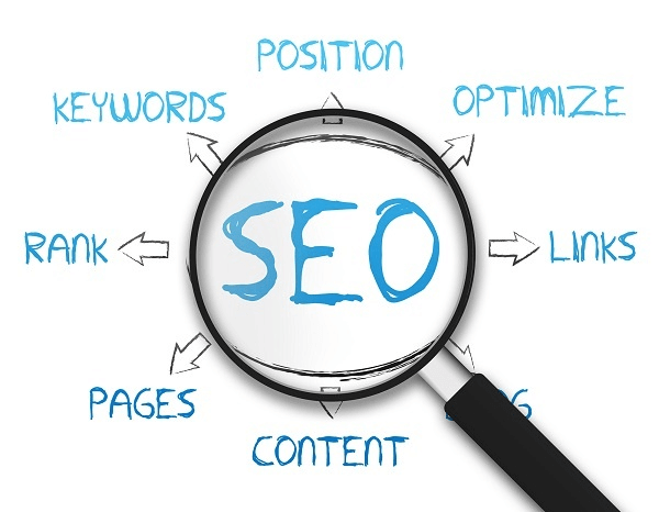 Keep reading to learn more SEO tips