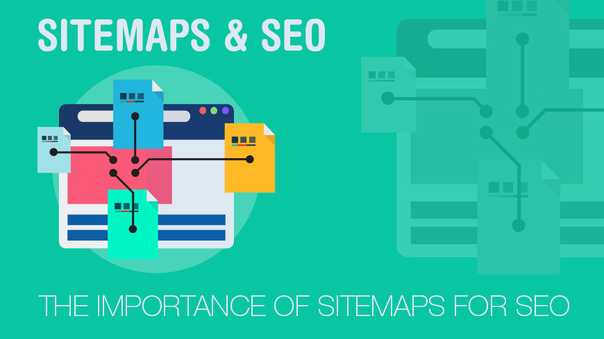 Learn how to upload your sitemap for SEO