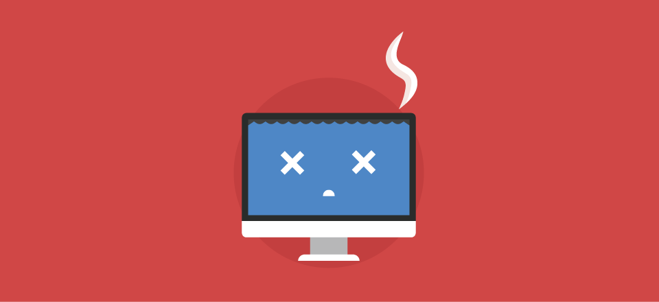 Avoid plugin crashes on your site with these tips