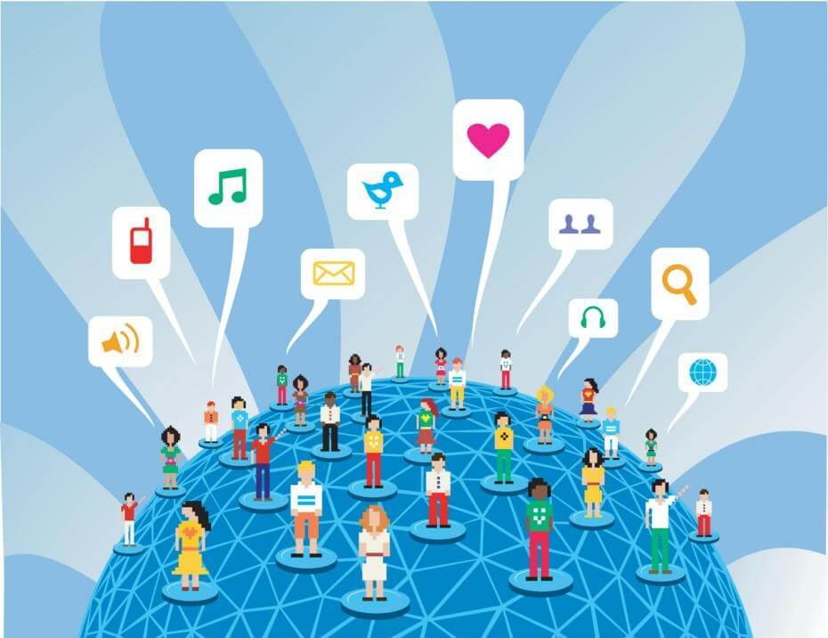 You must know your audience to attract more audience