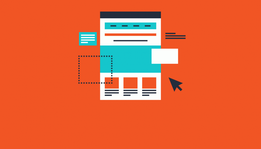 Check these landing pages tips for your project