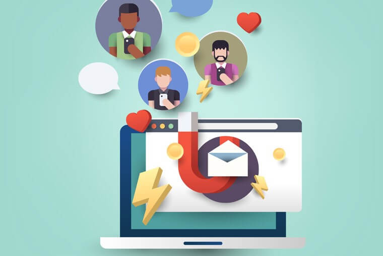 Learn what can a newsletter do for your small business