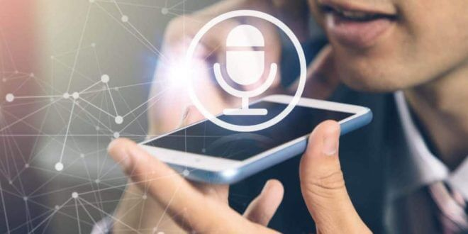 Optimize your marketing campaign for voice search