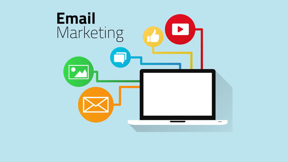 Optimize your email marketing campaigns