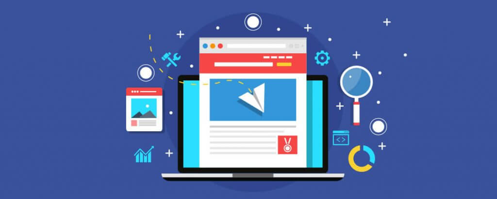 Check these tips for Landing Page optimization