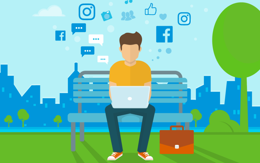 Leverage Facebook to maximize your results