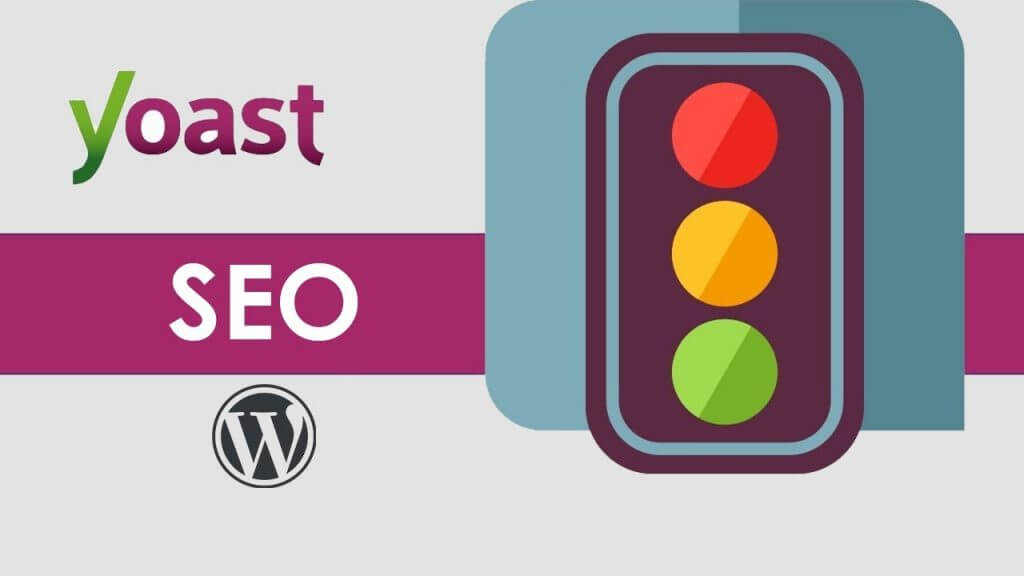 Yoast SEO is a great plugin for your strategy