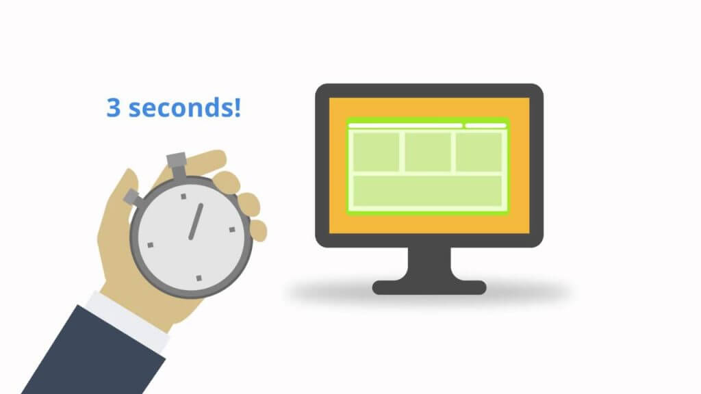 Test your site speed with a VPS