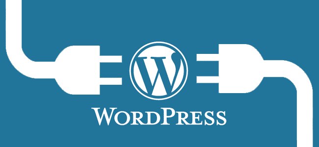 Install WordPress plugins to optimize your website