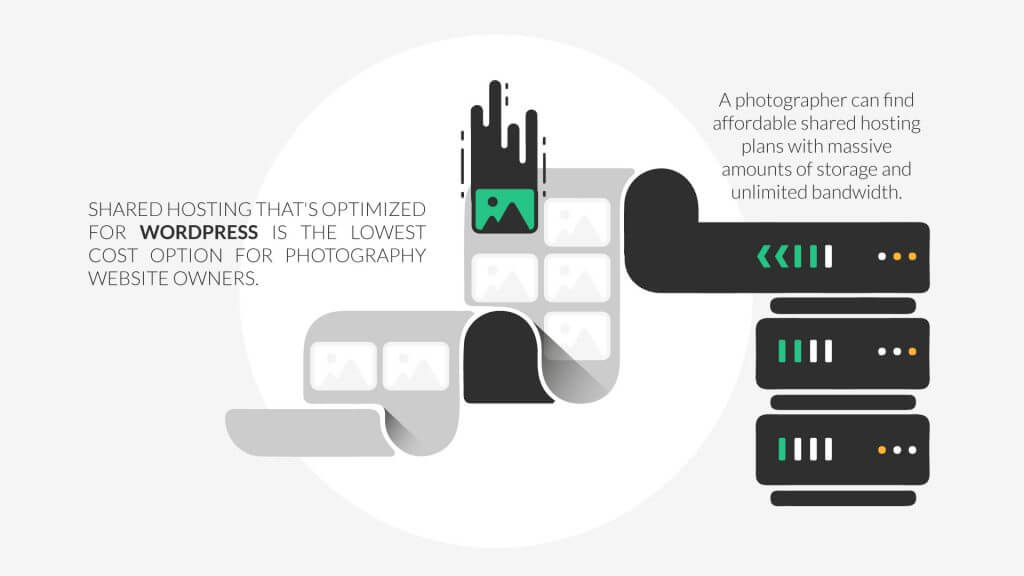 choosing-photography-website-hosting-statistics
