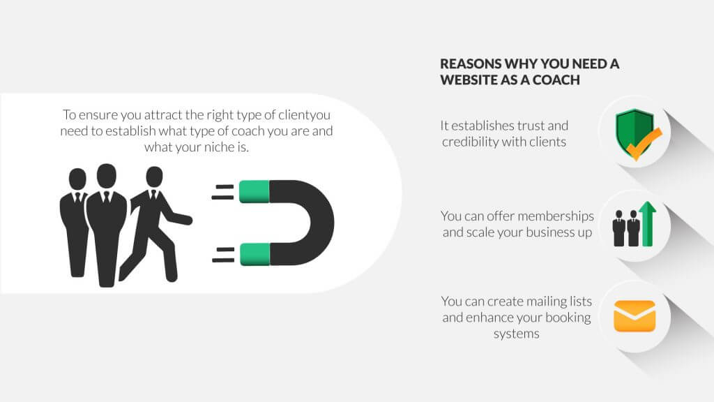 how-to-get-coaching-clients-1