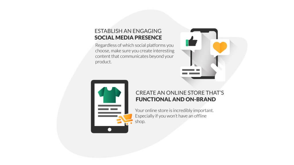 starting-an-online-clothing-store-tips-2