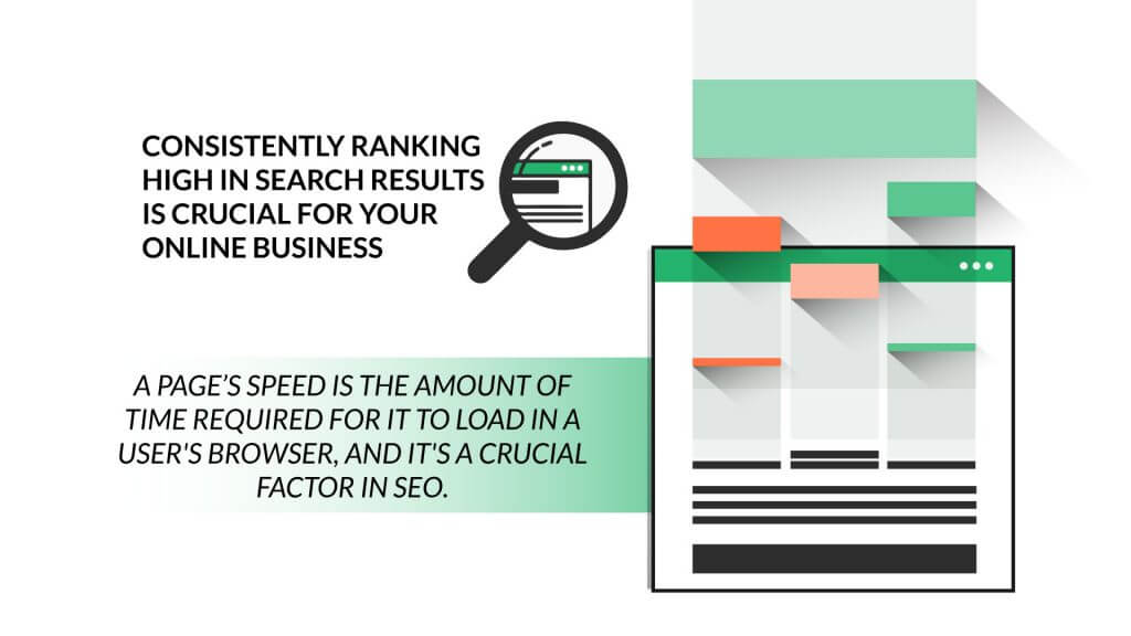 Page speed SEO tips for your website