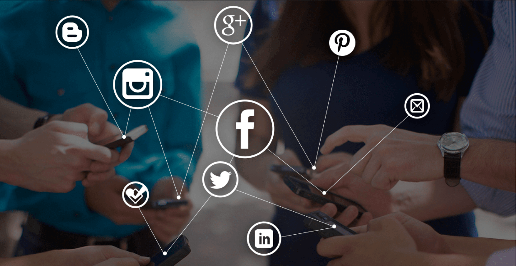 The 5 Best Tools to Measure Social Media Success