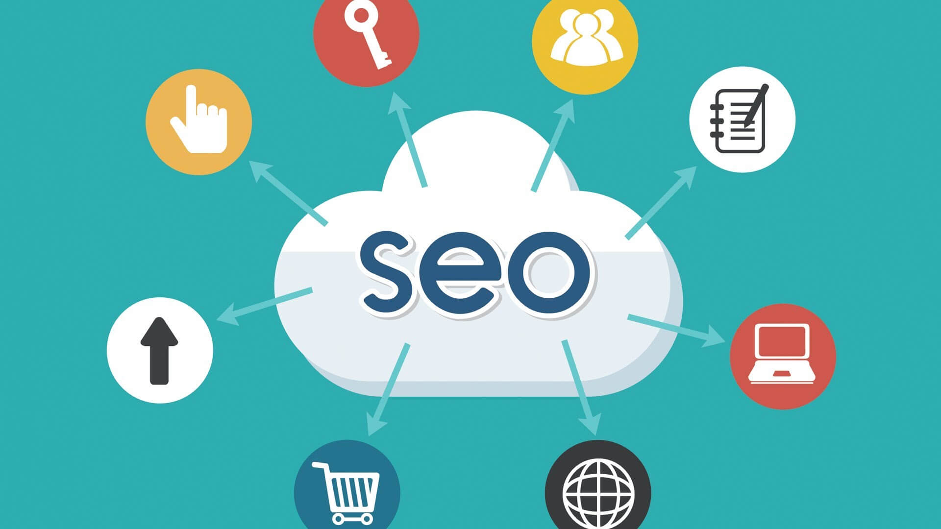 How to Optimize Your Website Content for SEO - HostPapa Blog