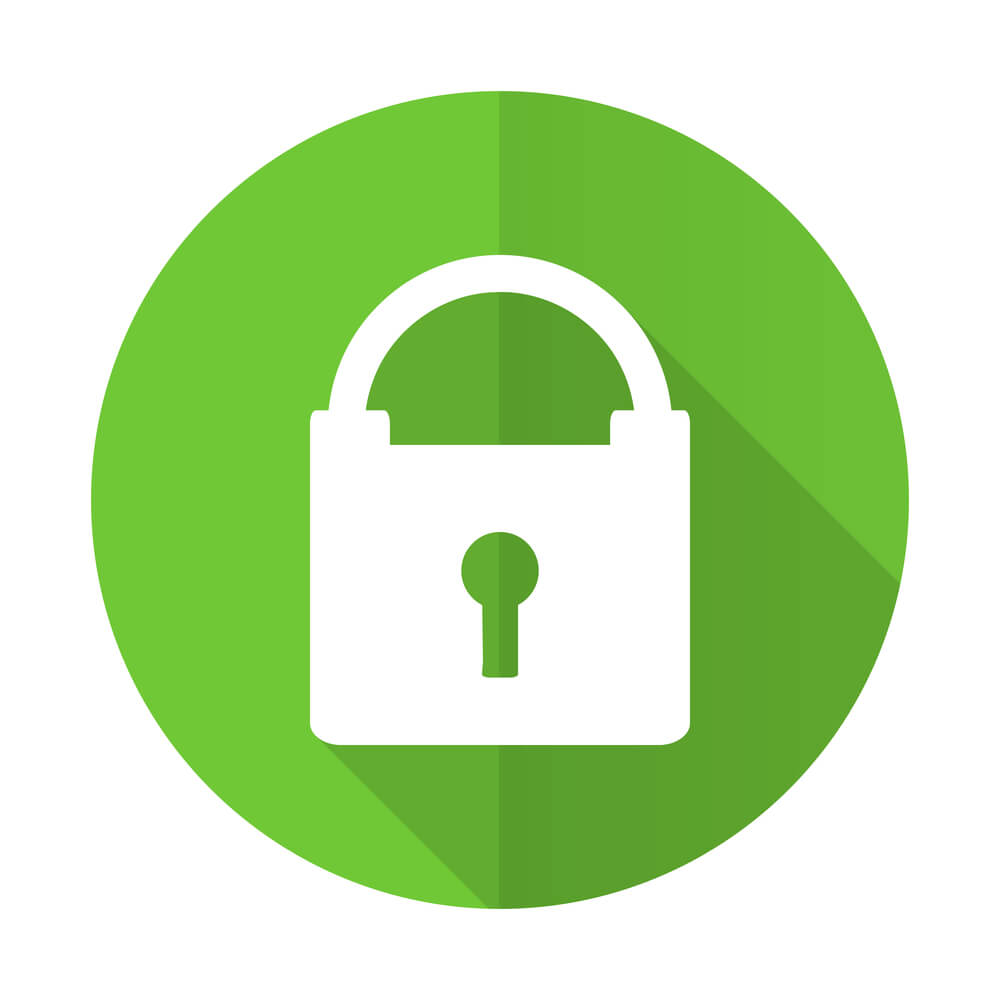 Why ssl certificates are important for your website hostpapa blog why ssl certificates are important for your website 1betcityfo Images