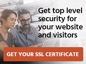Get you SSL Certificate