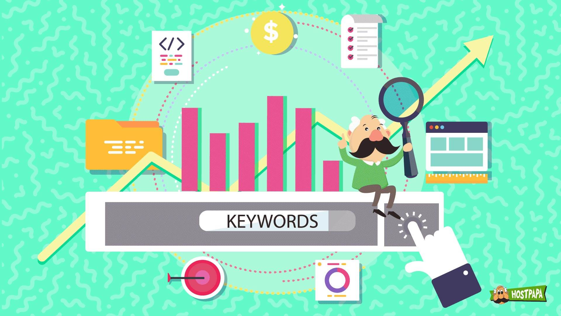 7 SEO Tips To Manage Your Website Ranking on Your Own