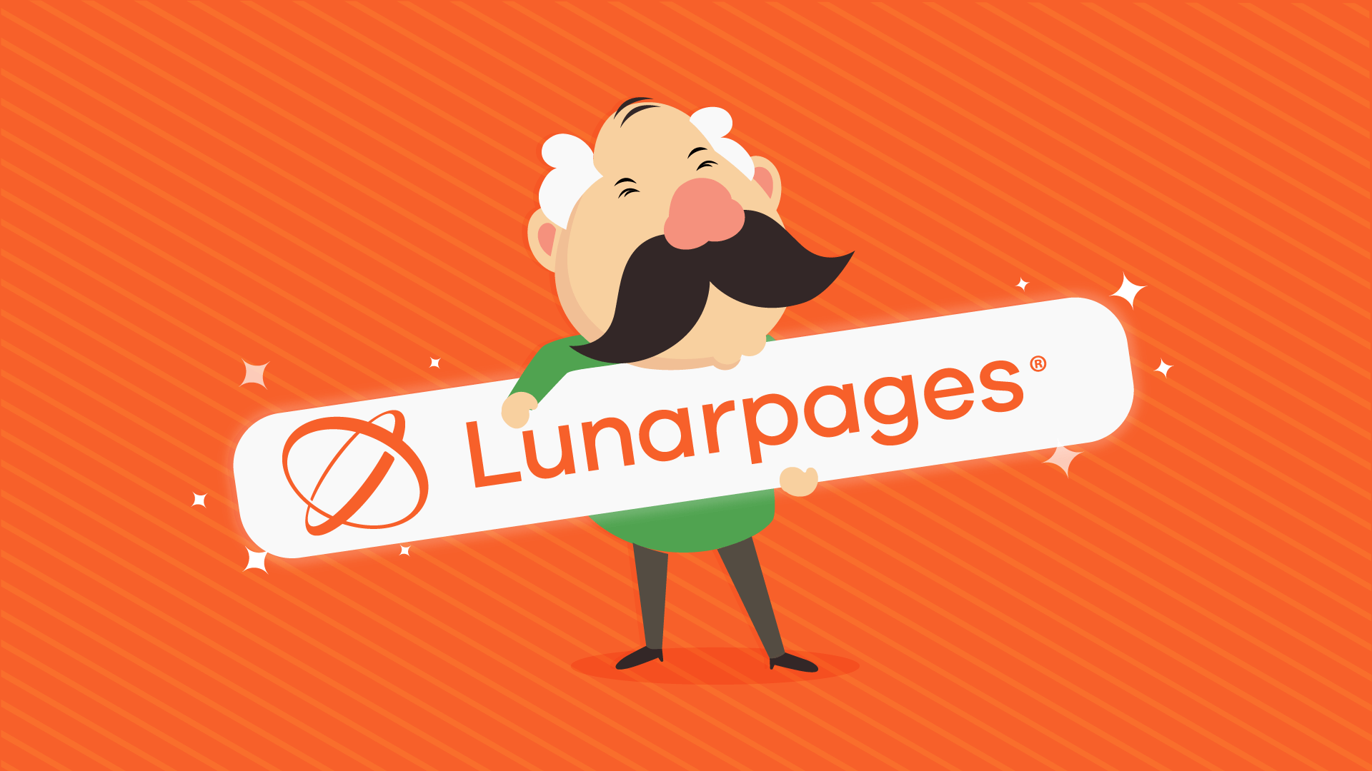 HostPapa acquires Lunarpages