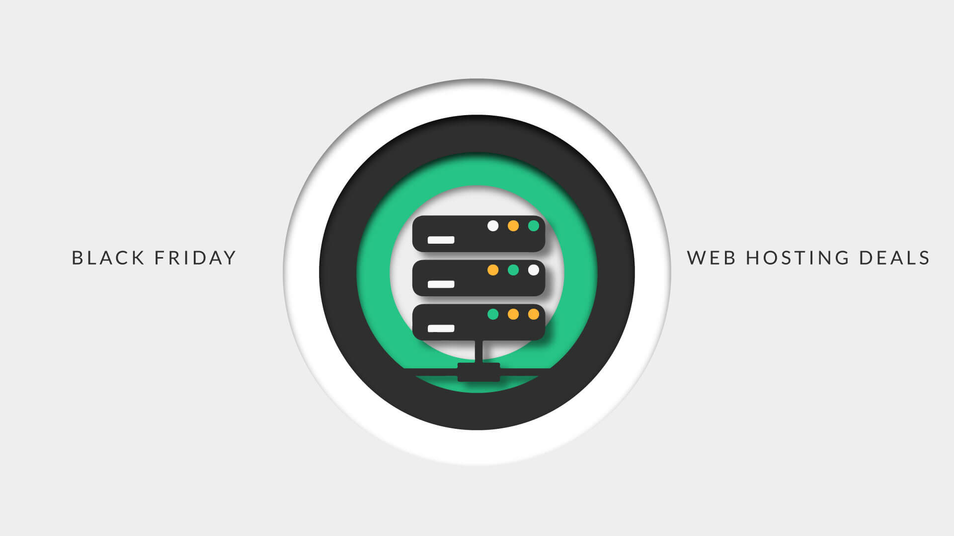 black-friday-web-hosting