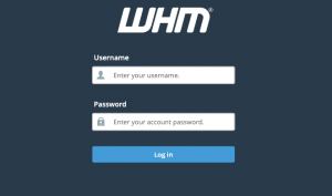 Cómo acceder a los respaldos de seguridad automatizados de tu VPS