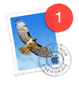 1 - apple-mail-macos