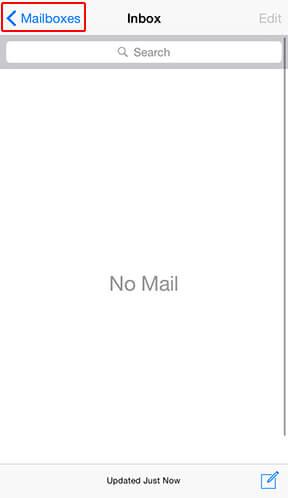 12 - inbox
