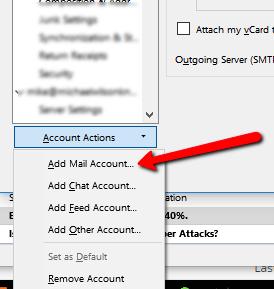 TBird-Add_Mail_Account