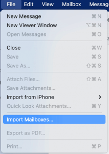 import-mailboxes