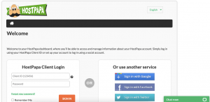 How to use .htaccess to block a domain | cPanel